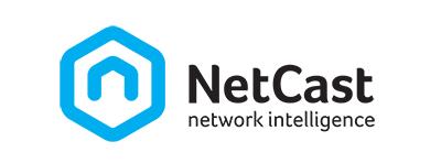 NetCast