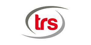TR Services