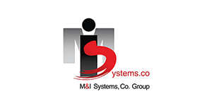 M&I Systems