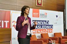 Seminar 2019 (20/127)