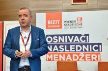 Seminar 2019 (30/127)