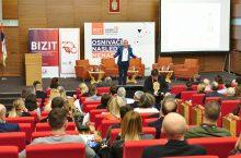 Seminar 2019 (31/127)